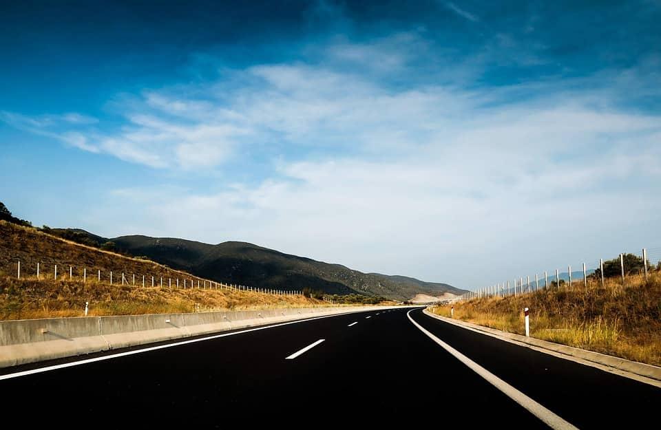 Saiba quais são as estradas mais perigosas do mundo