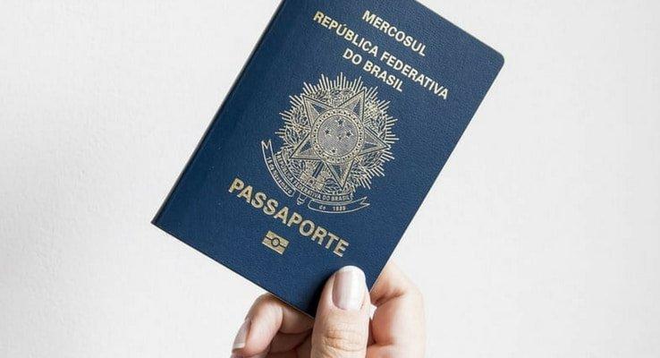 Conheça os passaportes mais poderosos do mundo