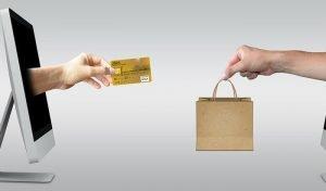 Como fazer compras pela internet de forma segura