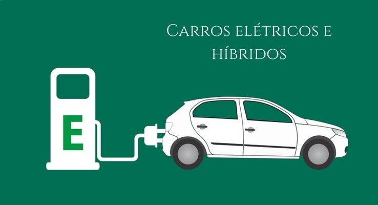 Apenas carros elétricos e híbridos serão vendidos pela Mercedes-Benz