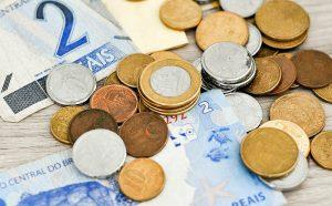dinheiro - qual dívida pagar primeiro