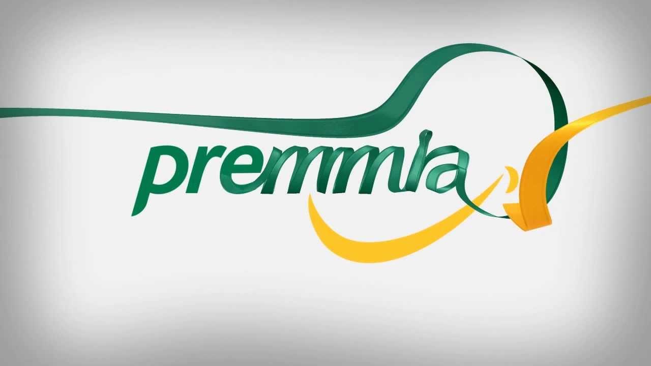 Petrobras Premmia: saiba como funciona