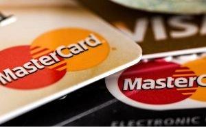 O Que E Titular Do Cartao De Credito E Como Funcionam Cartoes
