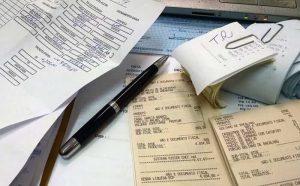como declarar indenização de seguro auto no imposto de renda