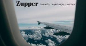 Zupper