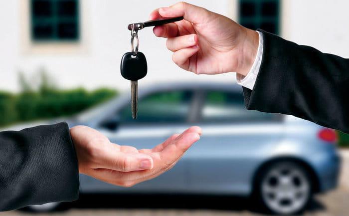 MEI pode comprar veículo