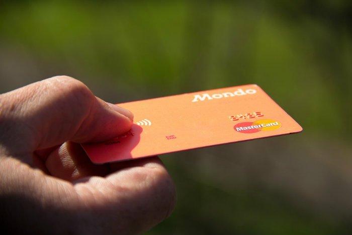 o que é mora do cartão de crédito