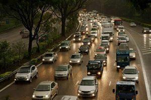 carros mais pesquisados no Brasil