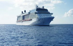 roupas para cruzeiro marítimo