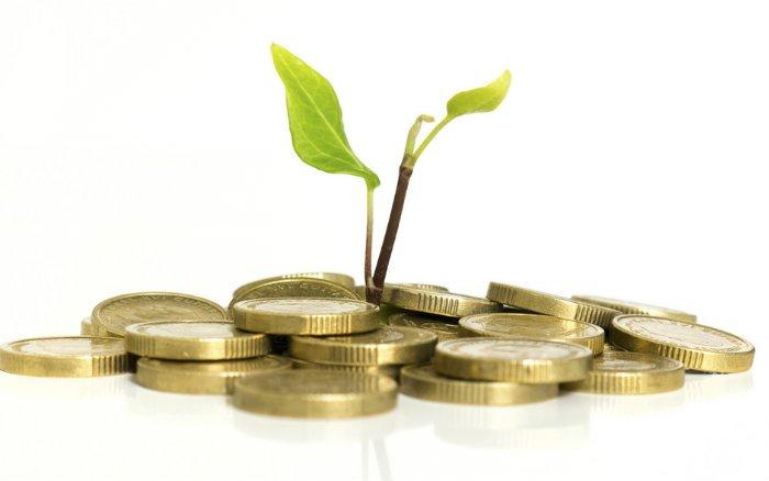 Imagem representando economia para ilustrar post sobre planejamento financeiro pessoal