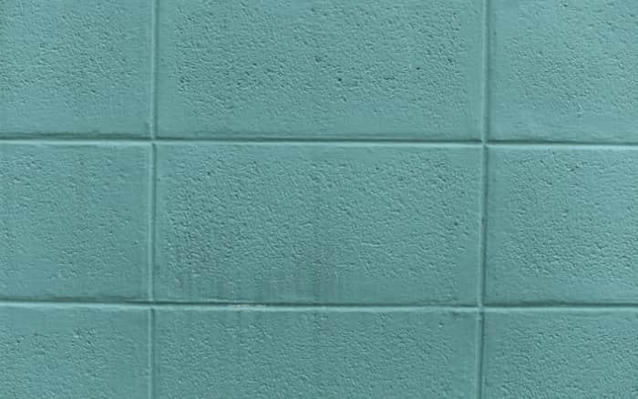 Azulejos - como reformar banheiro pequeno