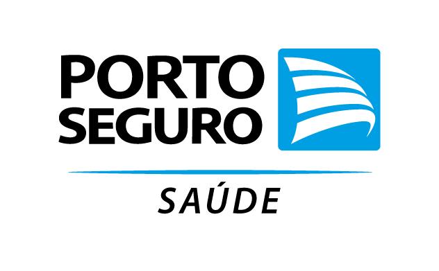 rede referenciada porto seguro