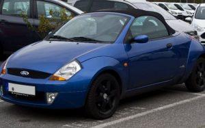 imagem de carro novo para post sobre preço de carro zero