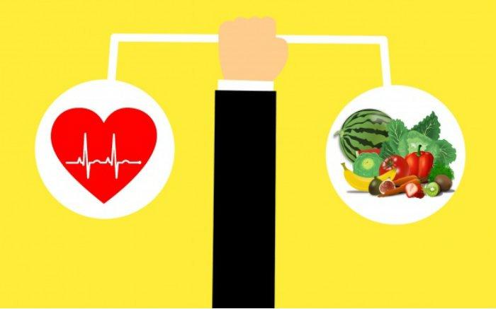 Plano De Saude Cobre Nutricionista Em Quais Situacoes