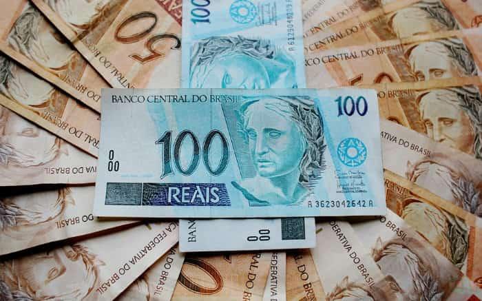 Quem é MEI tem vantagens na hora de solicitar um empréstimo ao banco.