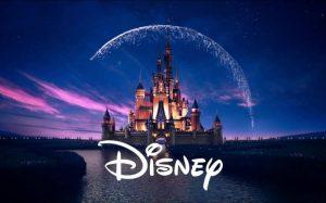 Imagem da Disney para texto sobre seguro viagem para Disney