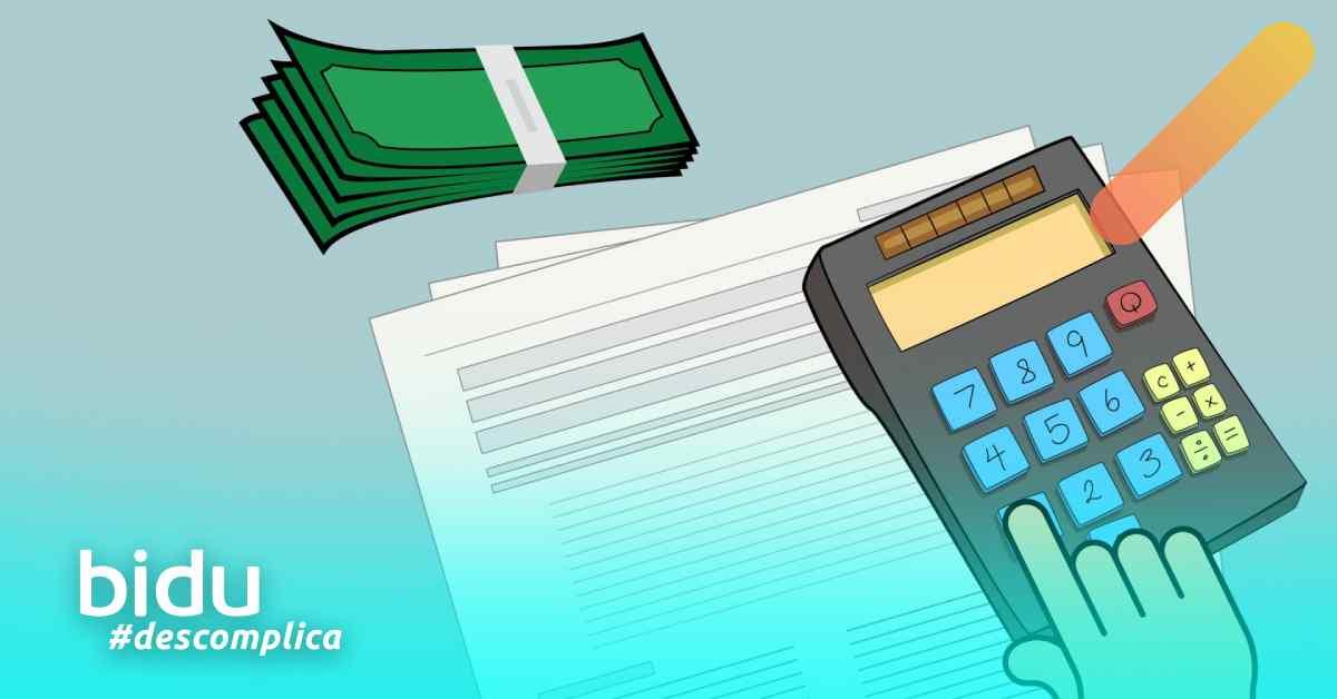 empréstimo empresarial com juros baixos