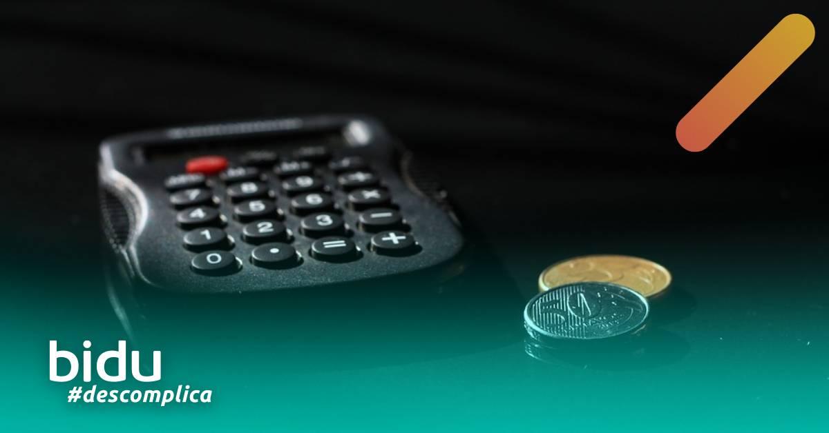 tipos de empréstimo empresarial