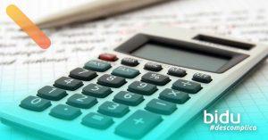 pagar empréstimo empresarial com antecedência