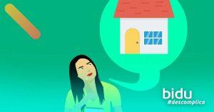 seguro residencial para imóvel alugado