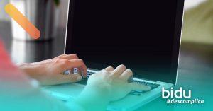 passo a passo para contratar seguro de vida online